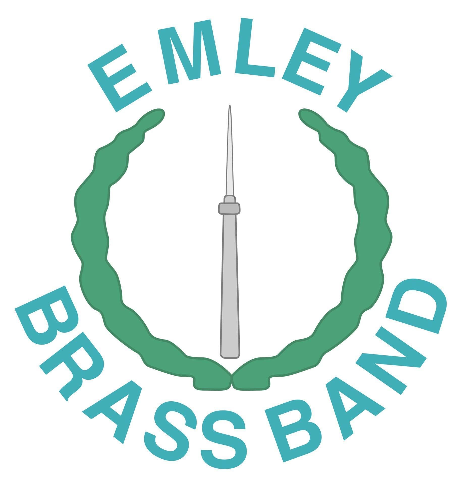 Emley Brass Band
